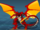 Dragonoid (Battle Planet)