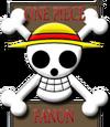 OnepieceFanonWikiBanner