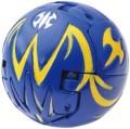 120px-Blast-Vega-ball-1-