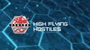 Battle Planet - 24 (1) - English