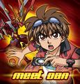 MeetDan
