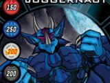 Juggernaut (BA098)