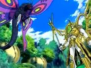 Atchibee VS Mega Nemus