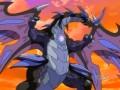 120px-Dark drago darkus attribute