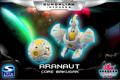 Aranaut1122