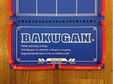 BakuTech