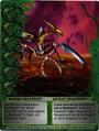 Mutant Krakenoid (NA)