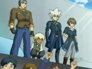 Anubias team