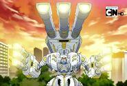 Doomtronic11