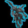 Darkus Zenthon