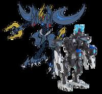 Venexus