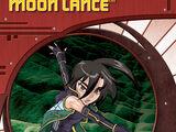 Moon Lance