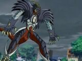 Draco Razenoid