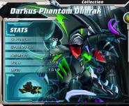 PhantomDharak2BD