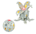 SA Volt Elezoid-300x279