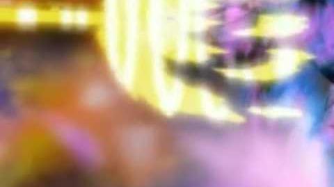 Vorschaubild der Version vom 8. Mai 2012, 17:26 Uhr