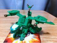 Hawktor2