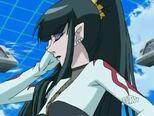 Bakugan Mechtanium Surge Episode 5 Part 2 2 360p 1 0025