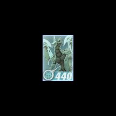 Ventus Leonidas