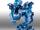 Abce2/Iron Man Stealth Armor