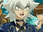 Bakugan Mechtanium Surge Episode 1 1 2 360p 0008