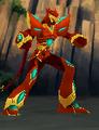 Pyrus aranaut (1)
