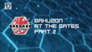 Battle Planet - 49 (2) - English