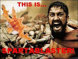 Spartablastierrrr