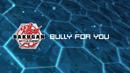 Battle Planet - 03 (1) - English