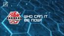 Battle Planet - 40 (2) - English