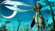 Master Ingram (bakuganform)