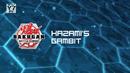 Battle Planet - 32 (2) - English