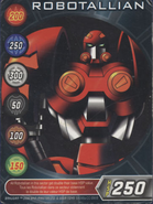 Robotallian2