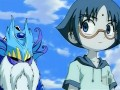 120px-Frosch and Clone Marucho