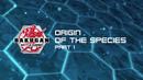 Battle Planet - 01 (1) - English