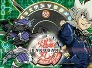Bakugan-Mechtanium-Surge-Episode-15-Interspace-Under-Siege