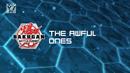 Battle Planet - 35 (2) - English