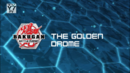 Battle Planet - 46 (2) - English