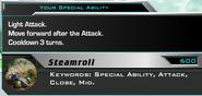 SteamrollEffect