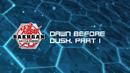 Battle Planet - 13 (1) - English