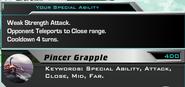 PincerGrappleEffect
