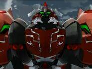 Titan dreadeon13