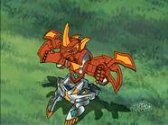 Titanium dragonoid2