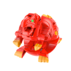 PyrusBall Trox