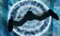 Shun portal
