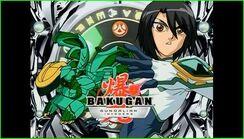 Shun-Kazami-bakugan-gundalian-invaders-15228207-640-364