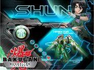 Shun-bakugan-gundalian-invaders-13096293-901-673