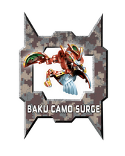 Camosurgepreview