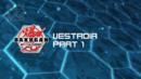 Battle Planet - 37 (1) - English