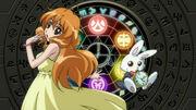 Alice Screen